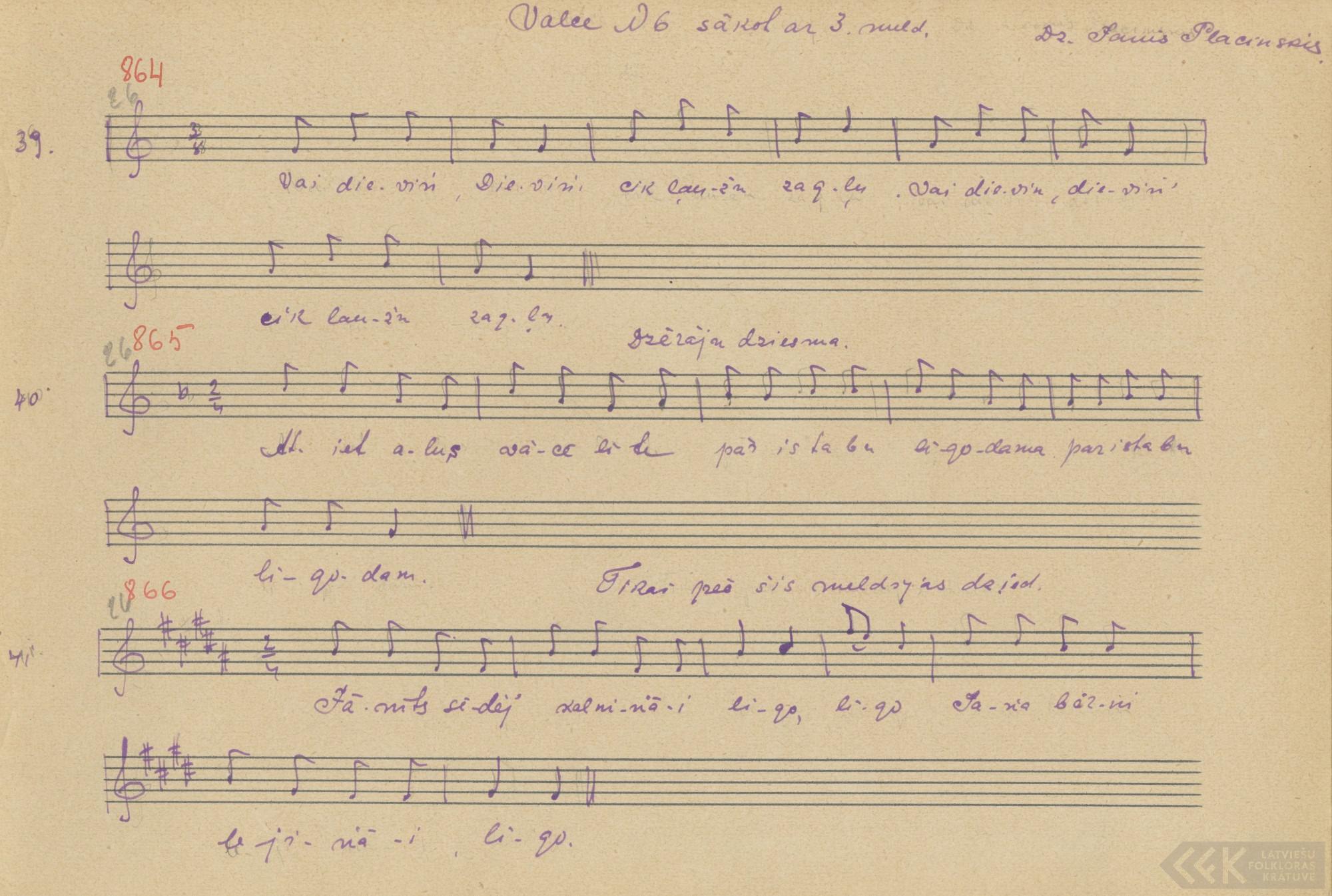 Atīt olus vuoceleite (1928)