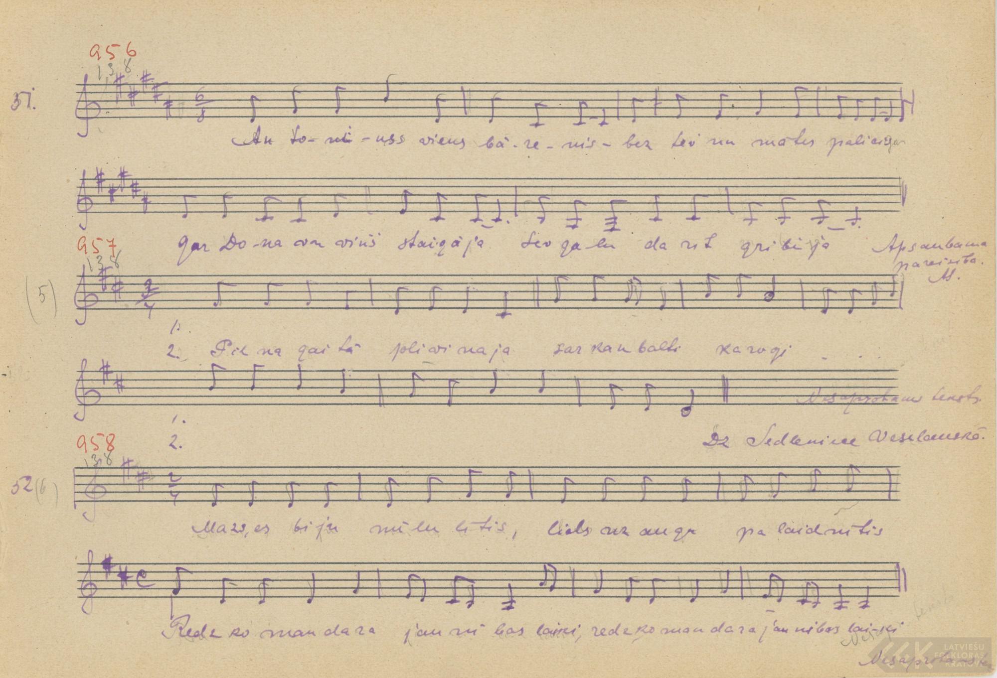 Pilnā gaitā plivināja (1927)