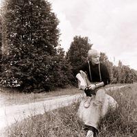 2184-Vaira-Strautniece-foto-0015n