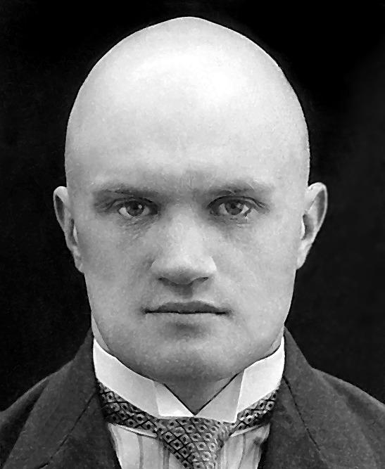 Aleksandrs Čaks