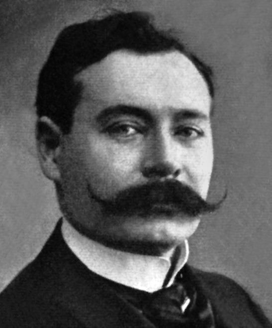 Jānis Poruks