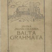 3307-Janis-Jaunsudrabins-008