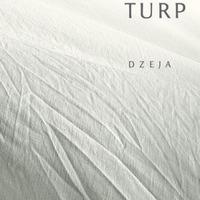 431793-01v-Turp