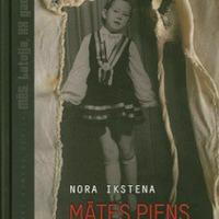 436048-01v-Mates-piens
