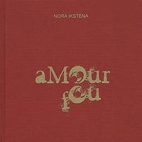 441619-01v-Amour-Fou