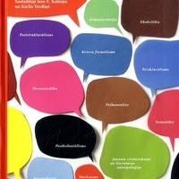 430974-01v-Musdienu-literaturas-teorijas