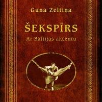 935183-01v-Guna-Zeltina-Sekspirs-Ar-Baltijas-akcentu