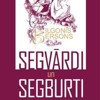 939037-01v-Segvardi-un-segburti-2-gramata
