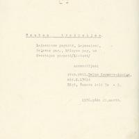 1600-LU-001-0084