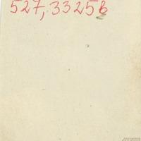 0527-Peteris-Smits-005-0004