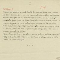 0527-Peteris-Smits-028-0061