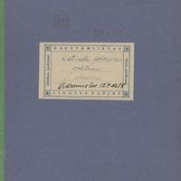 0899-Valijas-Mednes-vakums-01-0059
