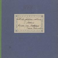 0899-Valijas-Mednes-vakums-01-0091
