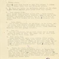0054-R-Milleres-folkloras-vakums-01-0004