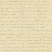 0095-O-Livina-folkloras-vakums-01-0002