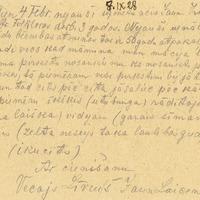 0095-O-Livina-folkloras-vakums-01-0017