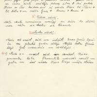 1108-Tukuma-Valsts-gimnazija-01-0008