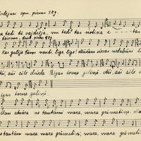 1378-Peteris-Barisons-01-0112