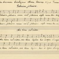 1378-Peteris-Barisons-01-0115