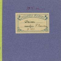 1378-Peteris-Barisons-01-0120