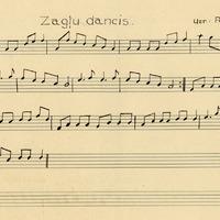 1378-Peteris-Barisons-01-0132