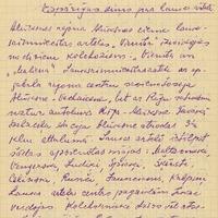 1884-V-Mences-folkloras-vakums-01-0002