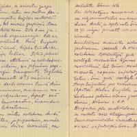 1884-V-Mences-folkloras-vakums-01-0003