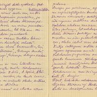1884-V-Mences-folkloras-vakums-01-0004