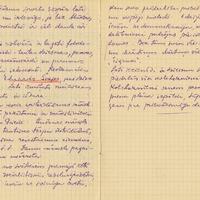 1884-V-Mences-folkloras-vakums-01-0005