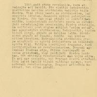 1884-V-Mences-folkloras-vakums-01-0007