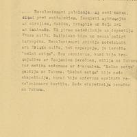 1884-V-Mences-folkloras-vakums-01-0008