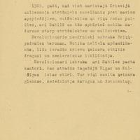 1884-V-Mences-folkloras-vakums-01-0009