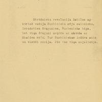 1884-V-Mences-folkloras-vakums-01-0010