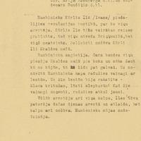 1884-V-Mences-folkloras-vakums-01-0011