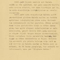 1884-V-Mences-folkloras-vakums-01-0012