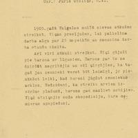 1884-V-Mences-folkloras-vakums-01-0013