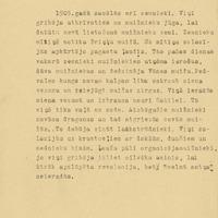 1884-V-Mences-folkloras-vakums-01-0014