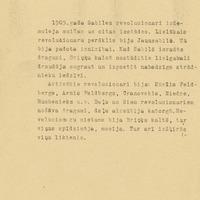 1884-V-Mences-folkloras-vakums-01-0015