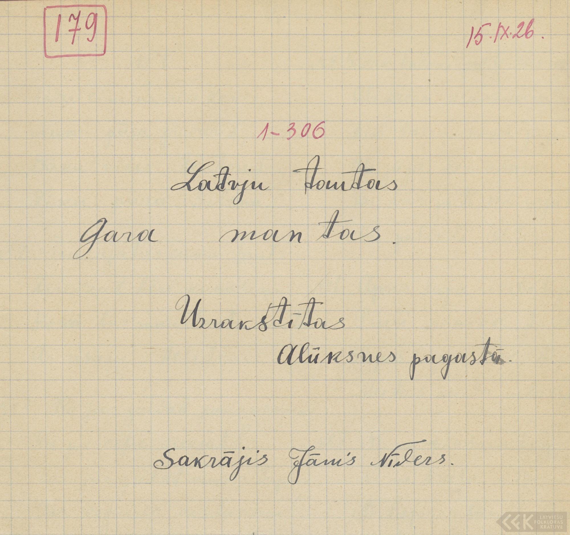 0179-Nidera-vakums-01-0001