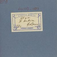 0179-Nidera-vakums-02-0049