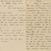 1667-Sabiles-pamatskola-01-0006