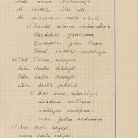 1667-Sabiles-pamatskola-01-0008