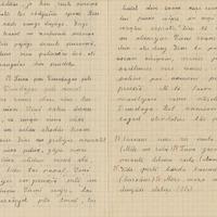 1667-Sabiles-pamatskola-01-0011