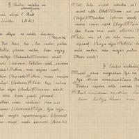 1667-Sabiles-pamatskola-01-0012