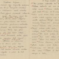 1667-Sabiles-pamatskola-01-0013