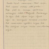 1667-Sabiles-pamatskola-01-0019