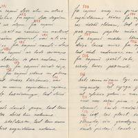 1368-Peteris-Lubkans-01-0086