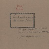 1368-Peteris-Lubkans-01-0107