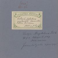 1368-Peteris-Lubkans-01-0121