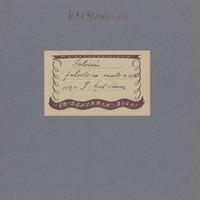 1368-Peteris-Lubkans-01-0159